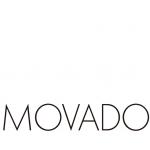 movado-vector-logo